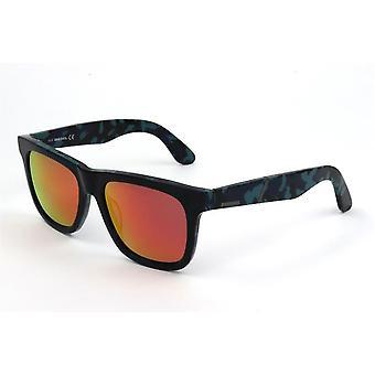 Diesel sunglasses 664689648238