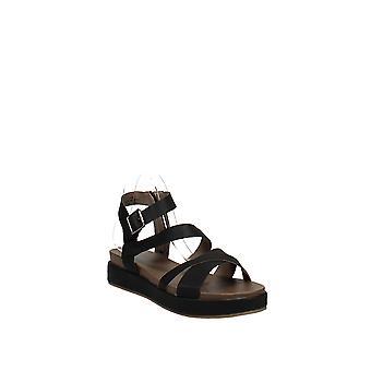 Sugar | Milly Gladiator Sandals