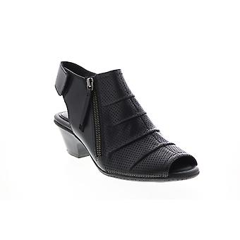 Earth Adult Womens Hydra Ankle & Booties Boots