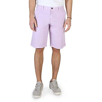 Armani Jeans - Short Men 3Y6S75_6N21Z