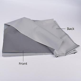 High Brightness Reflective Projector Screen 60 Inches 16:9 Fabric Cloth Screen