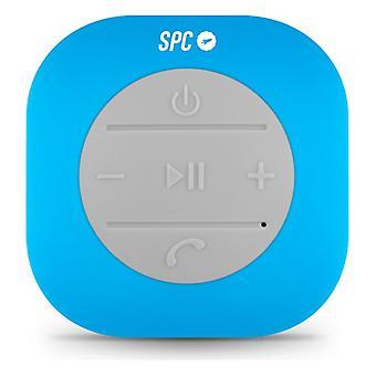 Bluetooth Speakers SPC Splash Speaker 4405A IPX4