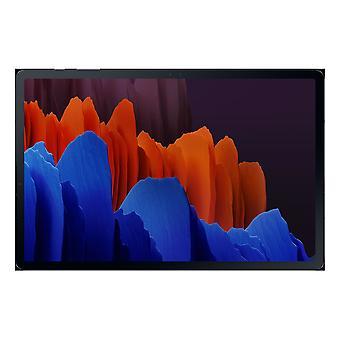 """Tablet Samsung TAB S7+ 5G T976 12,4"""" 8 GB RAM 256 GB"""