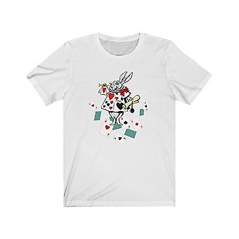 Graphic tee - alice in wonderland gifts #12 | gift idea, gifts for women, t shirts for women, custom shirt, graphic tees for women, t-shirt