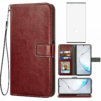 Phone Case Adapted For Samsung Note 10 Plus,please Check The Model Of Your Phone Before Purchasing