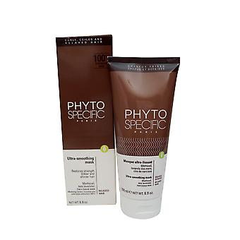 Phyto Specific Ultra-Smoothing Mask 6.9 0z.