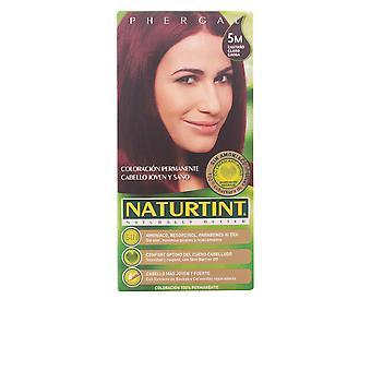 Naturtint Naturtint #5 m Castaño Claro Caoba para mulheres