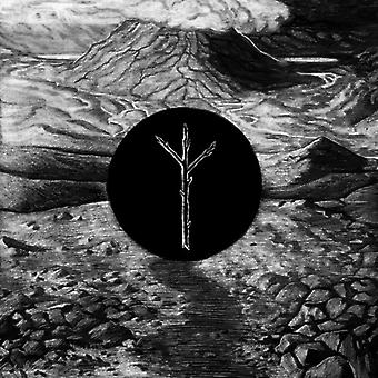 Volur - Ancestors [CD] USA import