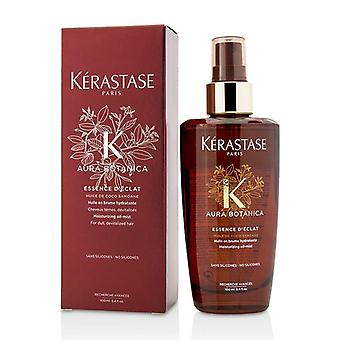 Kerastase aura Botanica Essence D ' Eclat hidratante óleo-névoa (para cabelo desvitalizado maçante)-100ml/3.4 oz