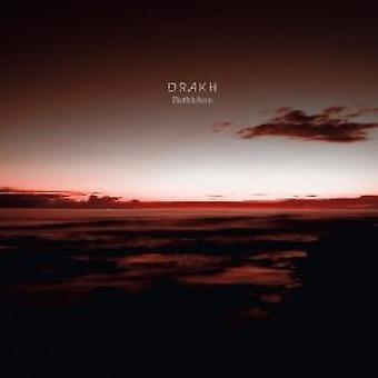 Drakh - Bethlehem [CD] USA import