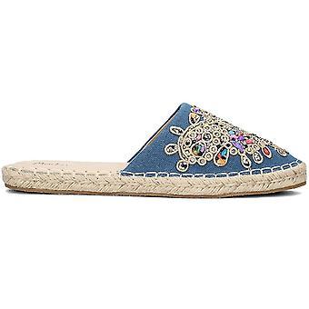 Menbur 07990 079900012 universal summer women shoes