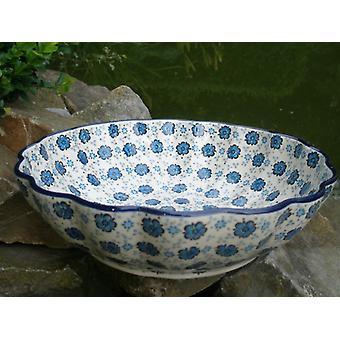 Bowl, Ø 27.5 cm, 5 cm, tradition 34, ↑7, BSN J-601