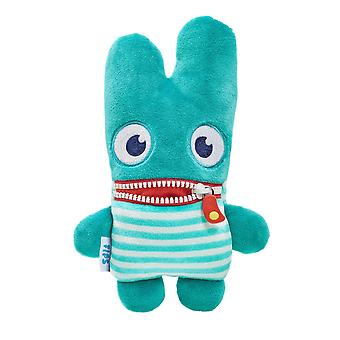 Schmidt sorgen Esser Kinder Fips Soft Toy