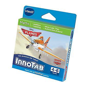 VTech Innotab Innotab Disney Planes Cartuș