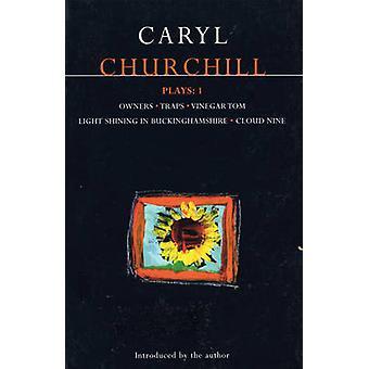 Churchill toistaa - v.1 - - omistajat-;  -Ansoja-;  -Tom etikka-  -Valo Shinin