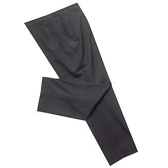GARDEUR Trousers PETRA 5