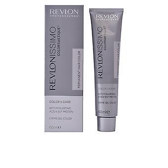 Revlon Revlonissimo Color & Care #6, 24 60 ml para mulheres