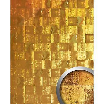 Wall panel WallFace 19020-SA