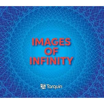 Images of Infinity - 2017 by Ray Hemmings - Alf Coles - 9781911093466