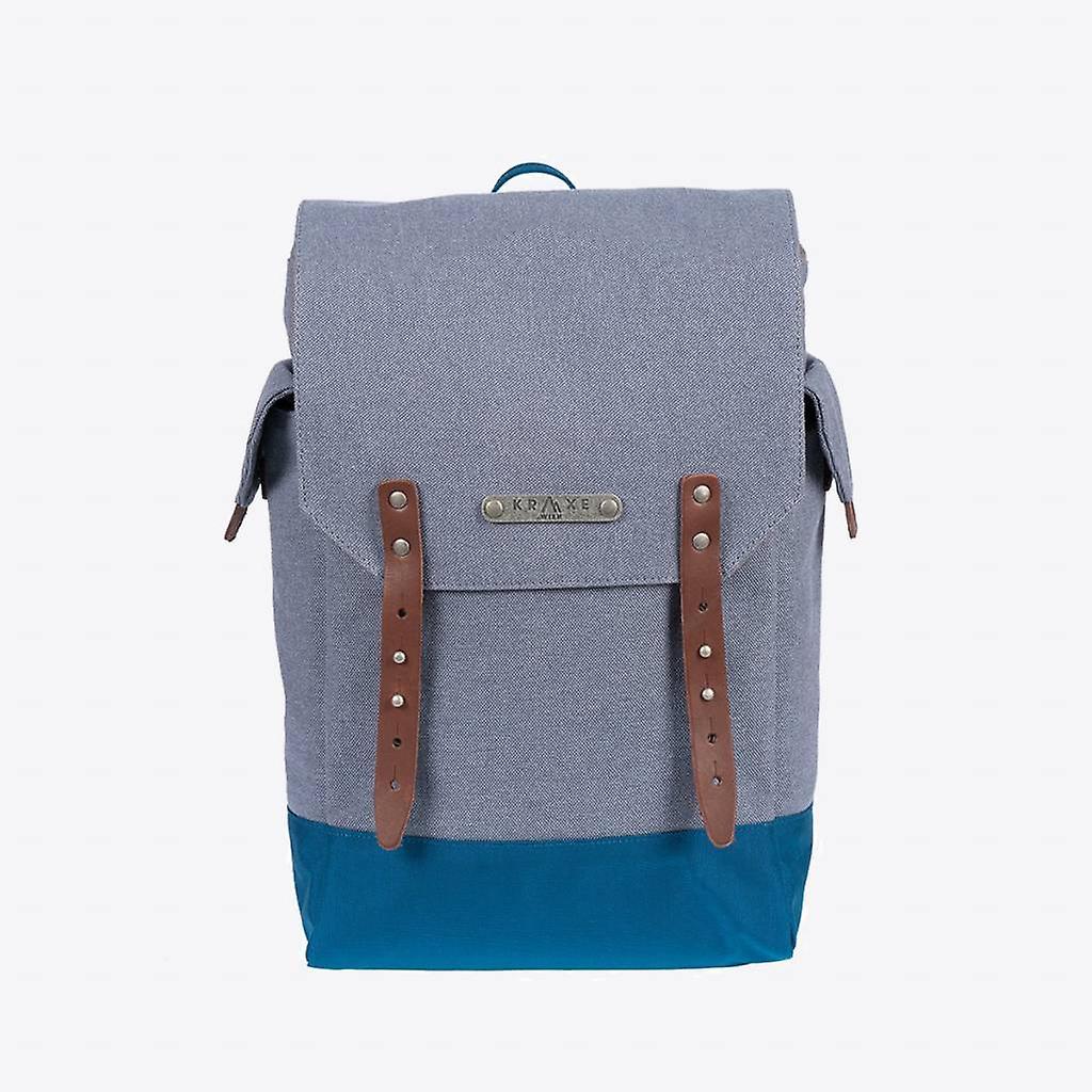 Kraxe Wien Kraxe Tirol Backpack
