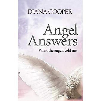 Engel Antworten
