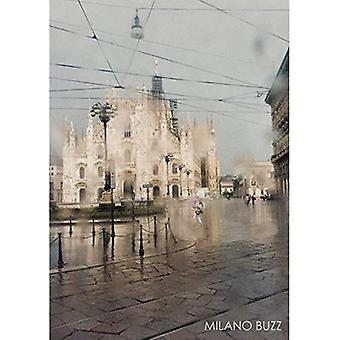 Milano Buzz (The Buzz Project)