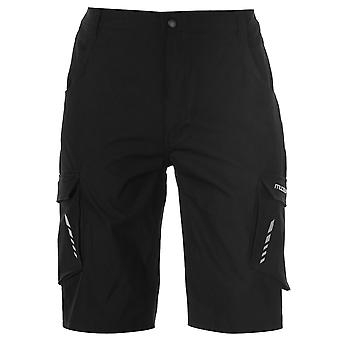 Muddyfox Mens Mountain Bike Shorts