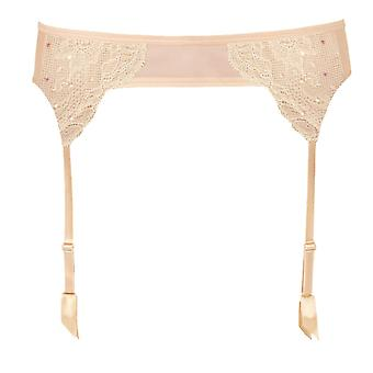 Triumph Beauty-full Charm S Suspender Belt