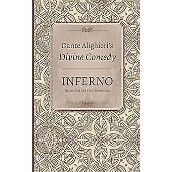 Dante Alighieris Divine Comédie Volume 3 et Volume 4 de Dante Alighieri
