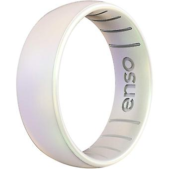 Enso Rings Classic Legends Series Silicone Ring - Unicorn
