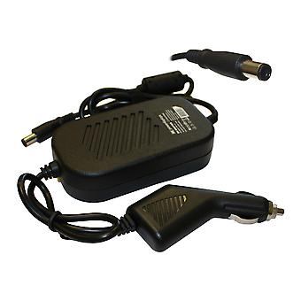 HP Pavilion DV7-6184ca compatibele Laptop DC Power Adapter autolader