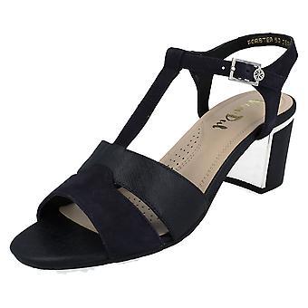 Ladies Van Dal Casual sandaler Forster