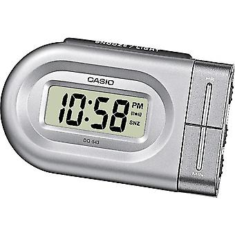 Casio Casio Collection DQ-543-8EF - gemischt Erwachen