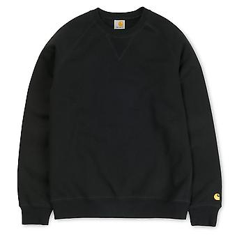 Carhartt WIP Chase Crewneck Sweatshirt
