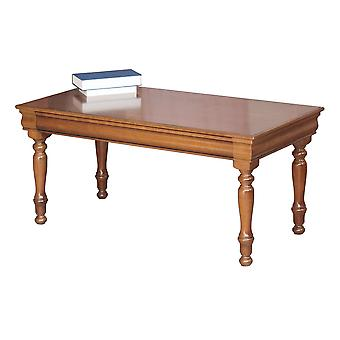 Low table in Louis Philippe Style
