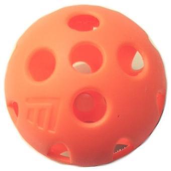 Maîtres Airflow XP Practice Balls Orange 6 Balles
