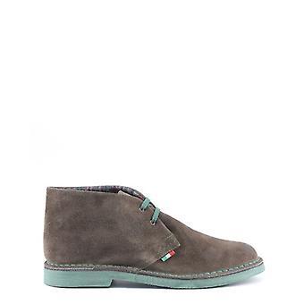 Hergestellt In Italien Schuhe Casual Made In Italy - Igino 0000040078_0