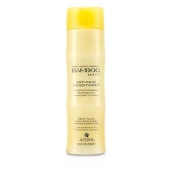 Alterna bamboe glad antikroes Conditioner 250 ml / 8,5 oz