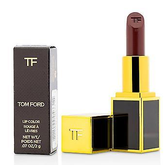 Tom Ford Boys & Girls Lip Color - # 90 Inigo 2g/0.07oz