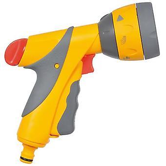 Hozelock Multi Spray pluss (hage, hagearbeid, vanning)
