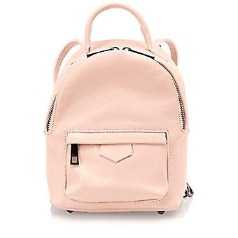 Piece Bags Cbc7701tar Women's Pink backpack bag 11x20x17 cm (W x H x L)