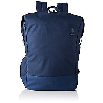 Deuter Vista Spot Backpack - Midnight - 16