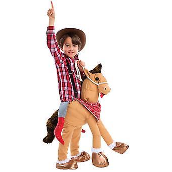 Horsey Rider Dzieci
