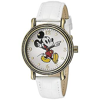 Disney Watch Woman Ref. W001871