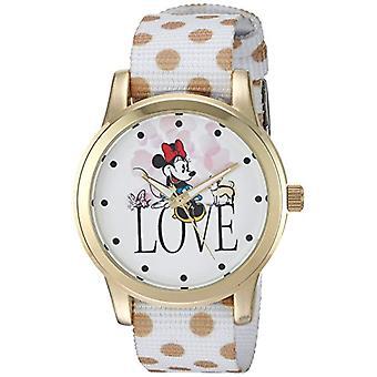 Disney Watch Woman Ref. WDS000257