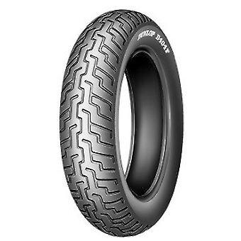 Neumáticos para moto Dunlop D404 F ( 110/90-16 TT 59P M/C, Variante J, Rueda delantera )