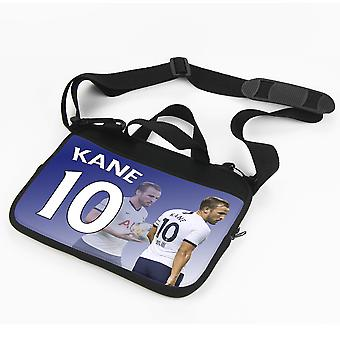 Harry Kane Laptop Sleeve-Tottenham Inghilterra online borsa computer portatile borsa 13 ' '