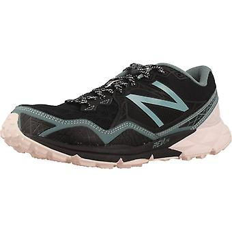 New Balance Sport / Shoes Wt910bp3 Trail Running Color Bp3