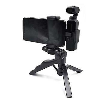 STARTRC phone holder with tripod adapter for Dji OSMO Pocket Accessories Selfie Stick