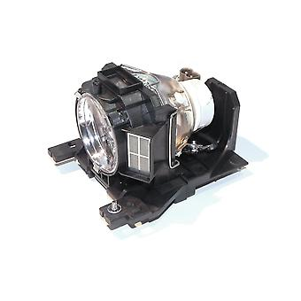 Premium Power Replacement Projector Lamp For Hitachi DT00891